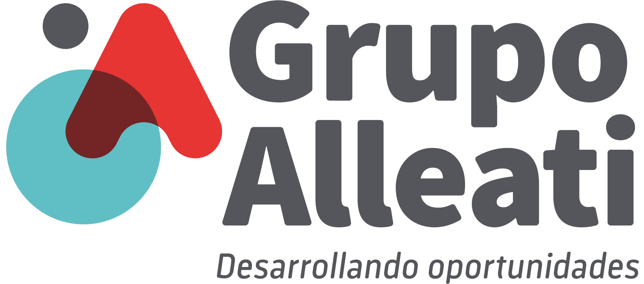 Grupo Alleati